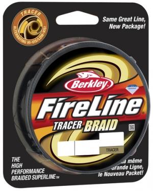 De Vernieuwde FireLine nu leverbaar