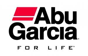 Abu Garcia Helbender Strandhengel Aktie