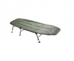 Cormoran 6-poots Bedchair